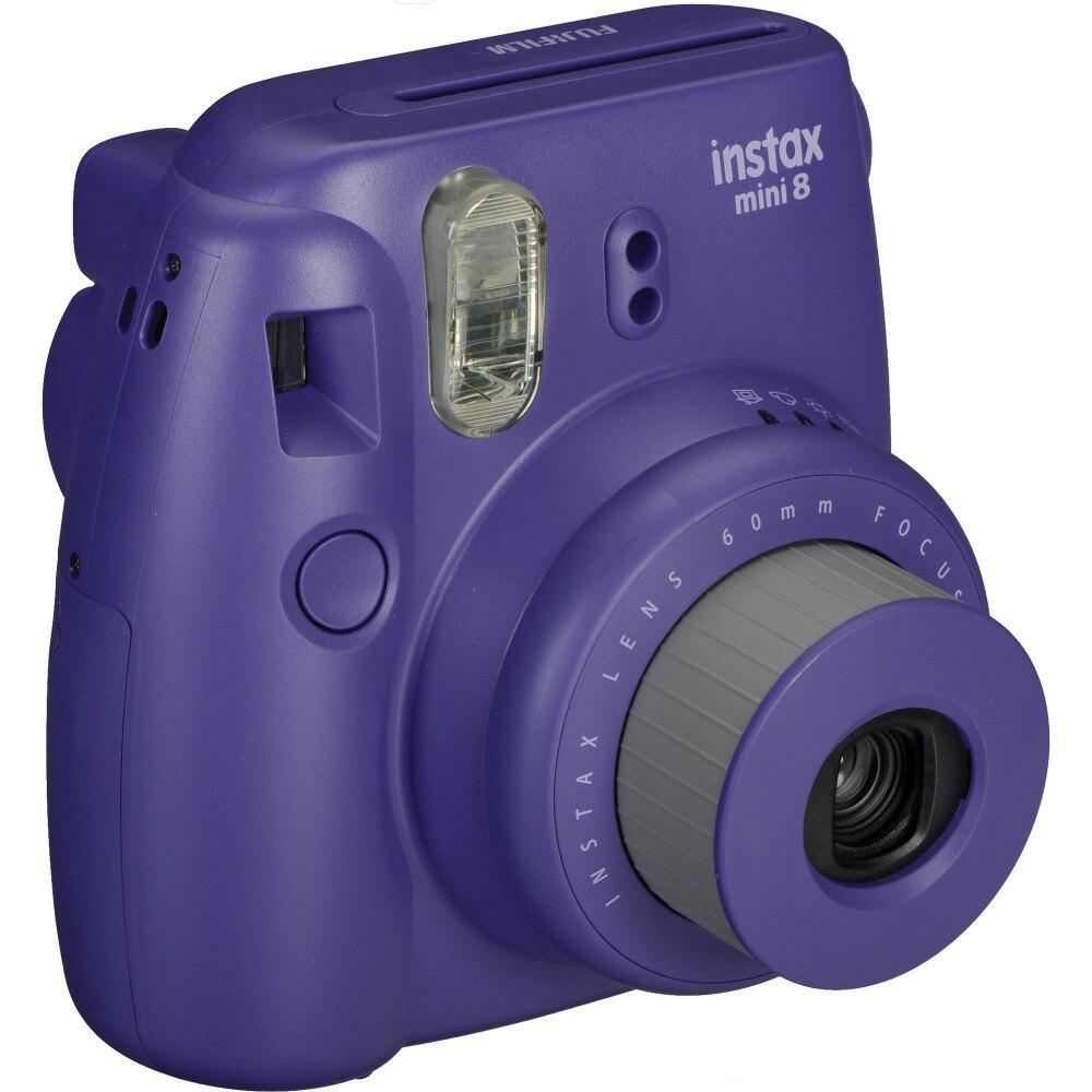 Fujifilm Fuji Instax Mini 8Fuji