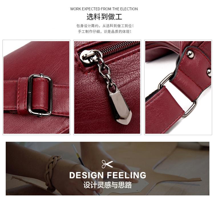 Kulit Fashion Baya Colon 5