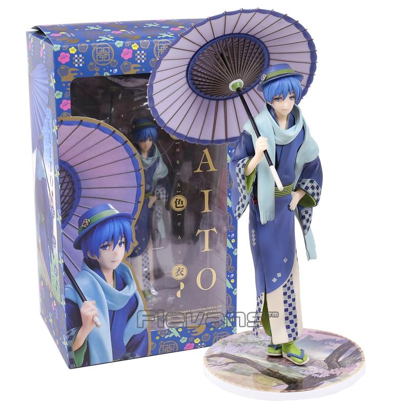 anime-font-b-vocaloid-b-font-kaito-hanairogoromo-kimono-flower-cloth-1-8-scale-pvc-figure-collectible-model-toy-23cm