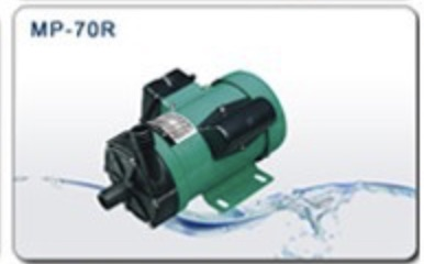 MP-70R/RM China Cheap Acid Resistance Magnetic Drive Recirculating Water Pump Brew Beer Magnetic Pump mp 55r china 220v engineering plastic magnetic drive pump big volume sea water pump industry magnetic centrifugal water pump