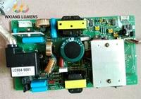 Placa da Fonte de Alimentação Principal do projetor Ajuste para Hitachi CP X955W LC804 4001D|Acessórios p/ projetor| |  -
