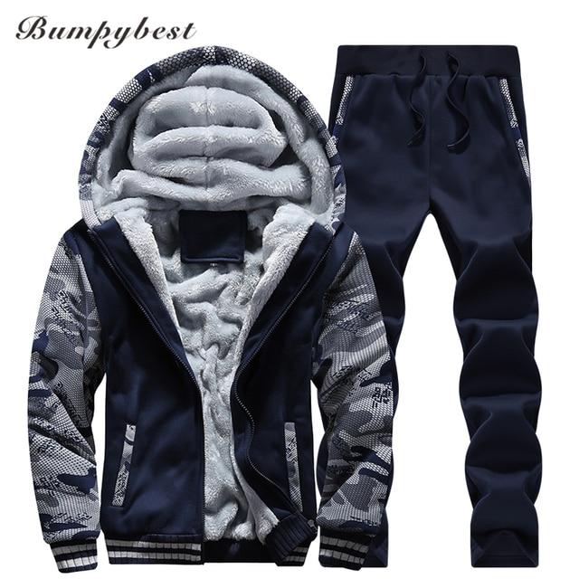 Bumpybeast degli uomini di Abbigliamento Sportivo 2018 di Modo di Inverno  di Marca Magliette e camicette 38e6fb98683c