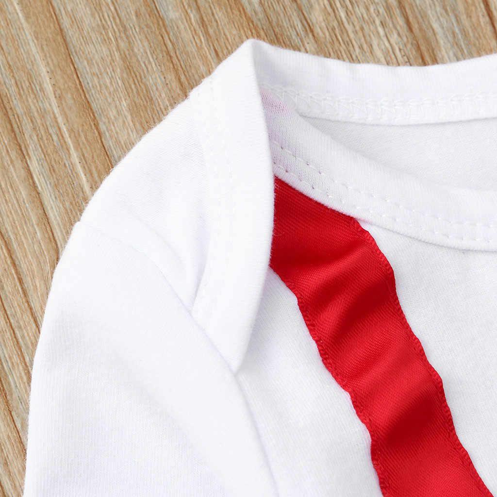 Комбинезон для новорожденных девочек Одежда для новорожденных мальчиков клетчатая одежда для джентльмена с длинными рукавами