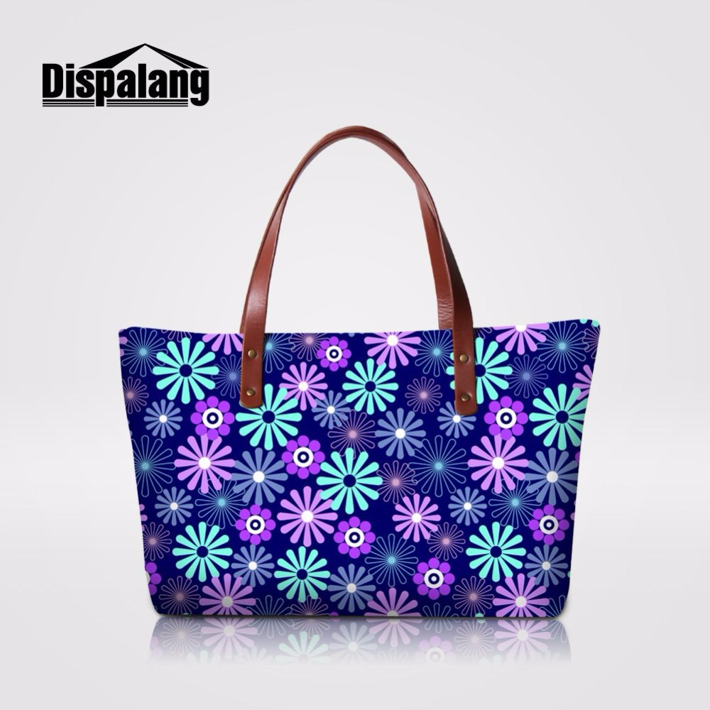 Nice Shopping Bags Promotion-Shop for Promotional Nice Shopping ...
