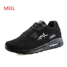 Superstar Shoes Men Tenis Masculino Esportivo  Adulto Chaussure Homme Trainers Ultra Zapatos Hombre Sapato Sapato Sneakers
