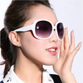 DSK702 Негабаритных Зеркало Солнцезащитные Очки Женщины Роскошные Элегантные Солнцезащитные Очки Мода Gafas Óculos de sol Женщины Бренд Дизайнер Очки