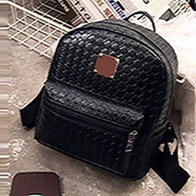 Рюкзаки из Китая