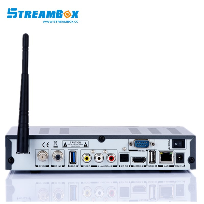 Free shipping combo receiver A8 Plus hi3796 quad cpu with tv digital satellite terrestrial internet hd tv box support sks cccam free forever nusky n3gsi nusky n3gst south america satellite receiver with iks sks free better than tocomfree s929 plus