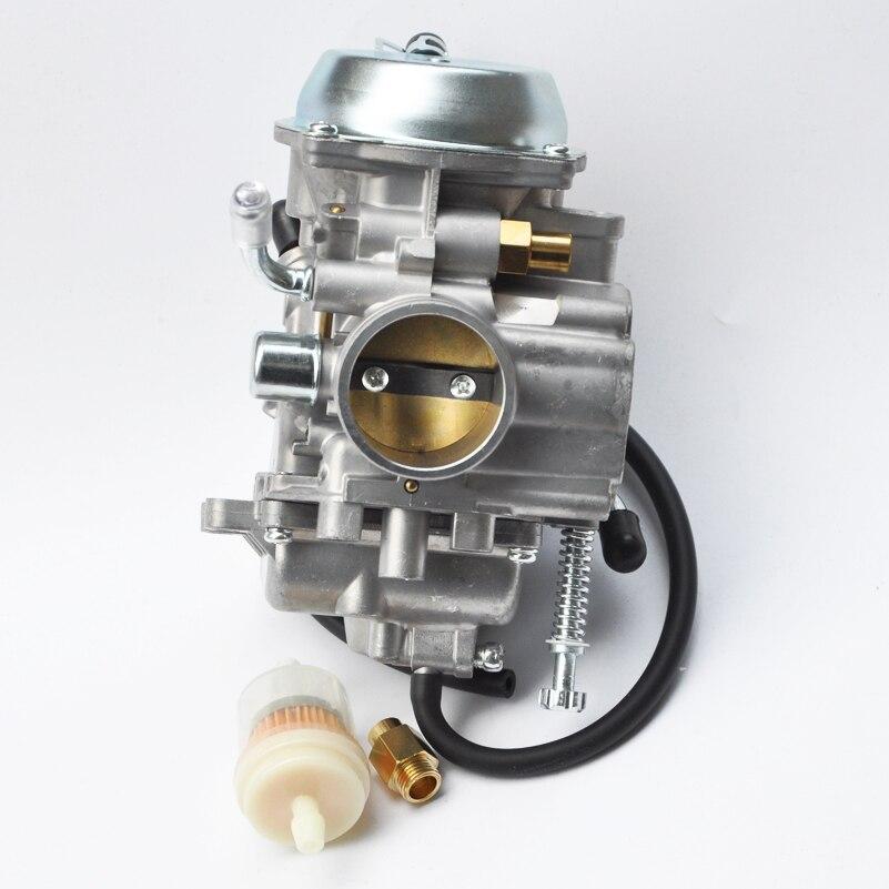 Carburetor Carb Oil Fuel Filter Set Fit Polaris Sportsman 500 1998 Rhaliexpress: 2003 Polaris Fuel Filter At Gmaili.net