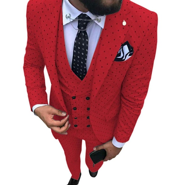 2019-hommes-Poika-dot-costume-3-pi-ces-dernier-manteau-pantalon-conceptions-encoche-revers-Tuxedos-gar.jpg_640x640 (7)