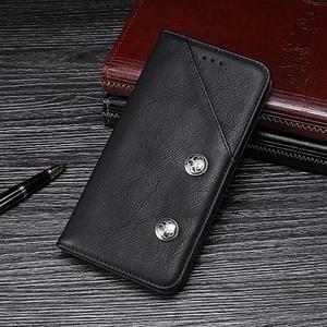 Image 2 - Magnet Flip Wallet Book Phone Case Leather Cover On For Samsung Galaxy A51 A50 A50S A 51 50 50S S 3/4/6 32/64/128 GB Global