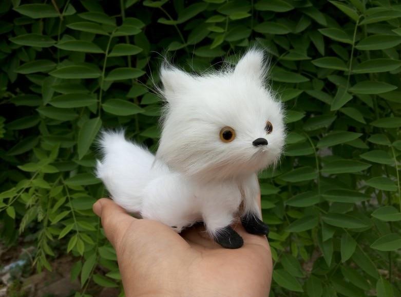отдыха фото игрушек белой лисы тату приносят