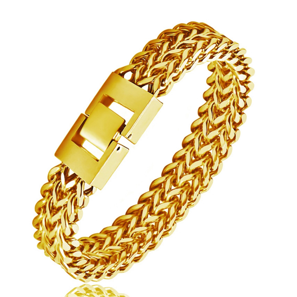 gold plated bangle shop quick navratan antique gram indian design spring bangles lock with product tag