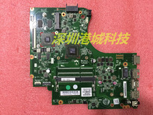 747271-001 747271-501 Laptop motherboard Fit for HP 245 G2 14-D Notebook PC system board
