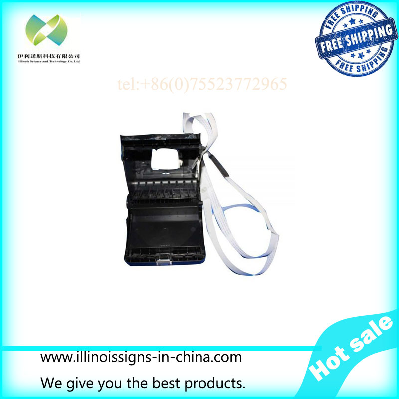 R2000 Carriage-1544747 printer parts