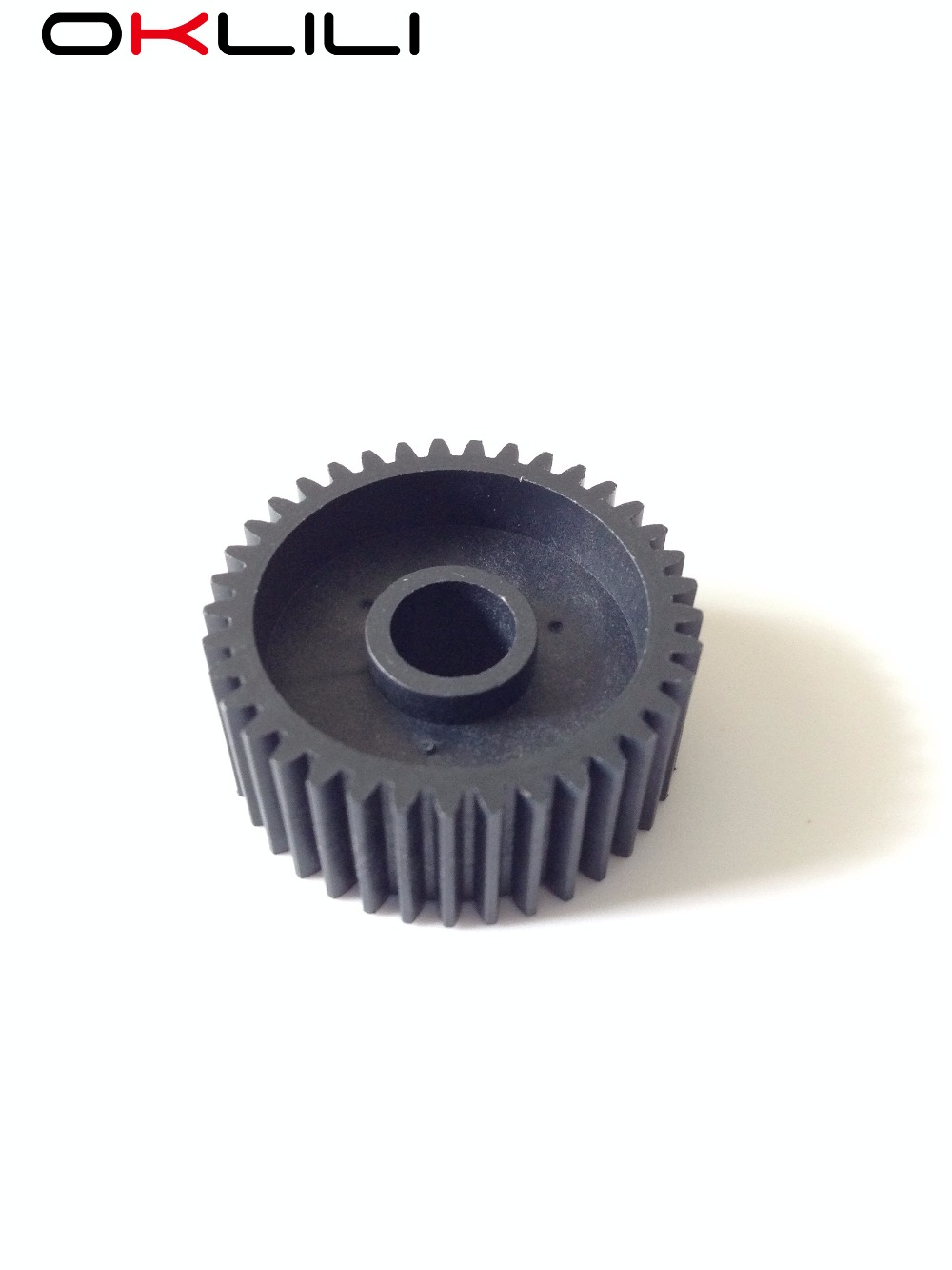 10X JC66-01637A Outer Fuser Drive Gear for Samsung ML2850 ML2851 ML2855 SCX4824 SCX4825 SCX4826 SCX4828 for Xerox 3250 3210 3220