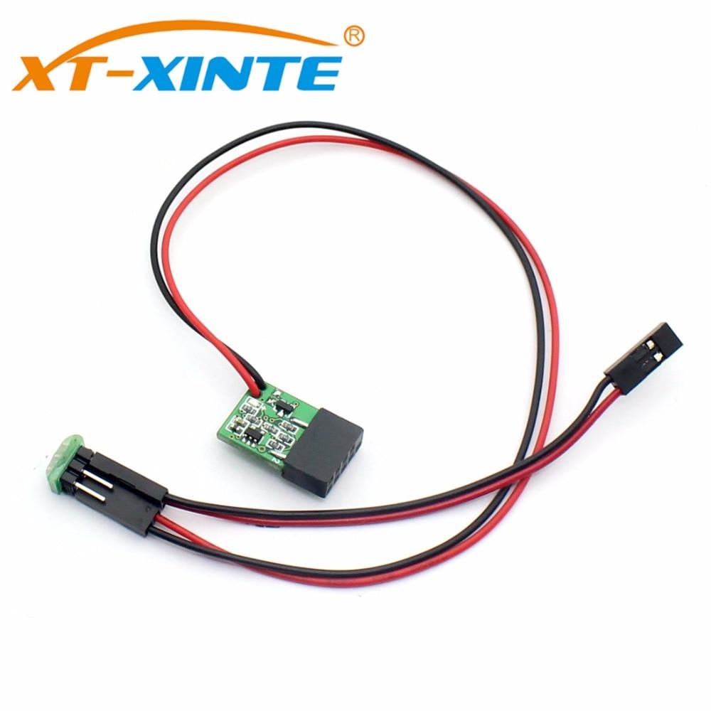 Internal USB Watchdog Reset Controller WDT PC Stick Restart for Miner Mining