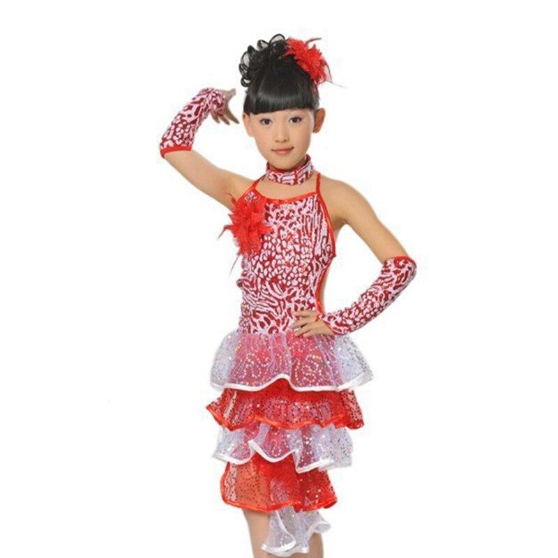 JQ-218 ملابس الجديدة الفتاة