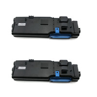 Toner preto para Xerox 6600  original completo color pó para xerox phaser 6600 6605/workcentre  alta Capacidade de Toner xerox toner toner xerox color toner -