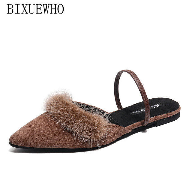 79149b3200afe6 2018 New Summer Platform Heels Women Flip Flops High Quality Casual Shoes  Woman Comfortable Lady Non Slip Flowers Flat Slippers