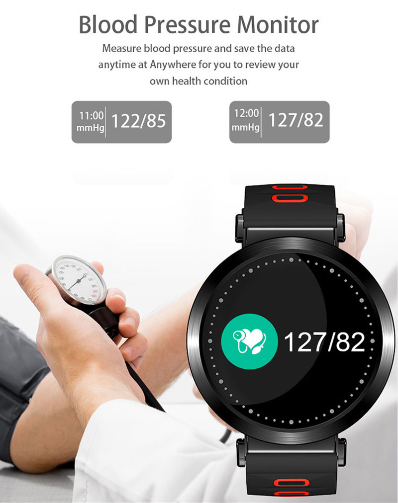 RACAHOO-New-Color-Screen-Smart-Watch-Heart-Rate-Blood-Pressure-Sleep-Monitoring-Waterproof-Bluetooth-For-Android-IOS100000