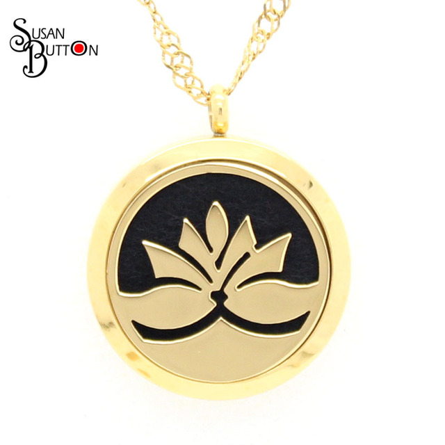 engraved rose plating locket with product or grandma mom for lockets round charms floating jumbo gold