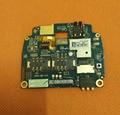 Original motherboard mainboard 512 m ram + 4g rom para doogee collo3 dg110 mtk6572w android 4.2 4.0 pulgadas envío libre del teléfono