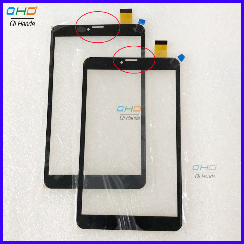 1pcs New Touch Screen Digitizer For 8