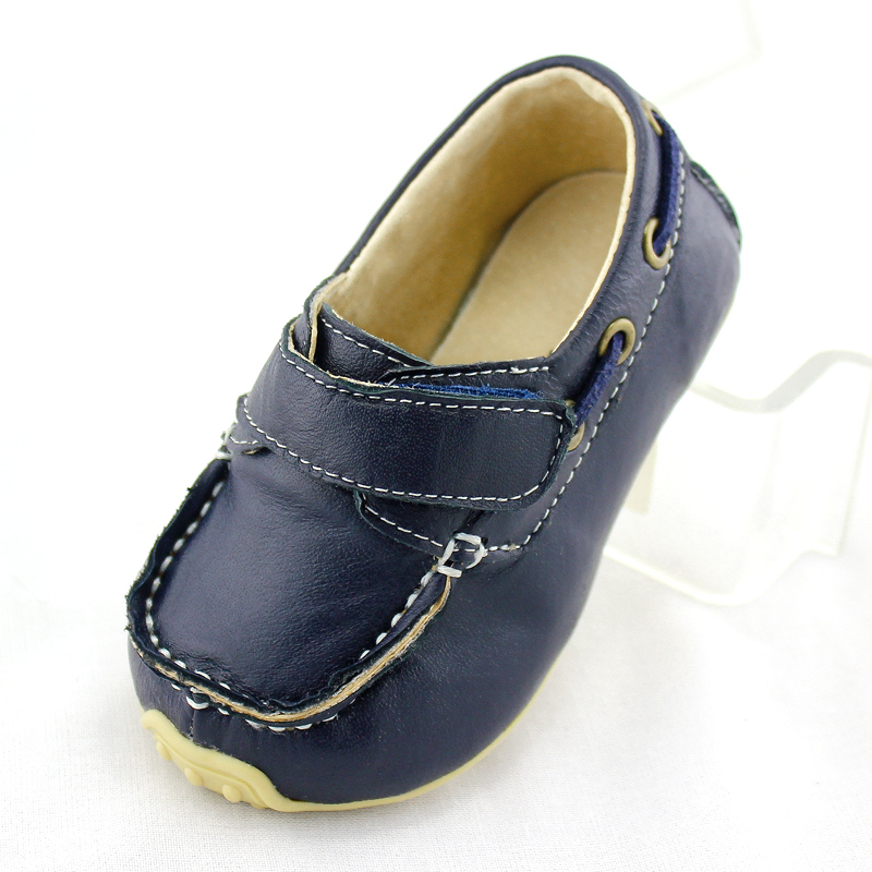 TipsieToes-Brand-High-Quality-Genuine-Leather-Children-Sneakers-For-Boys-And-Girls-Kids-Loafer-Shoes-2017-Autumn-Spring-1