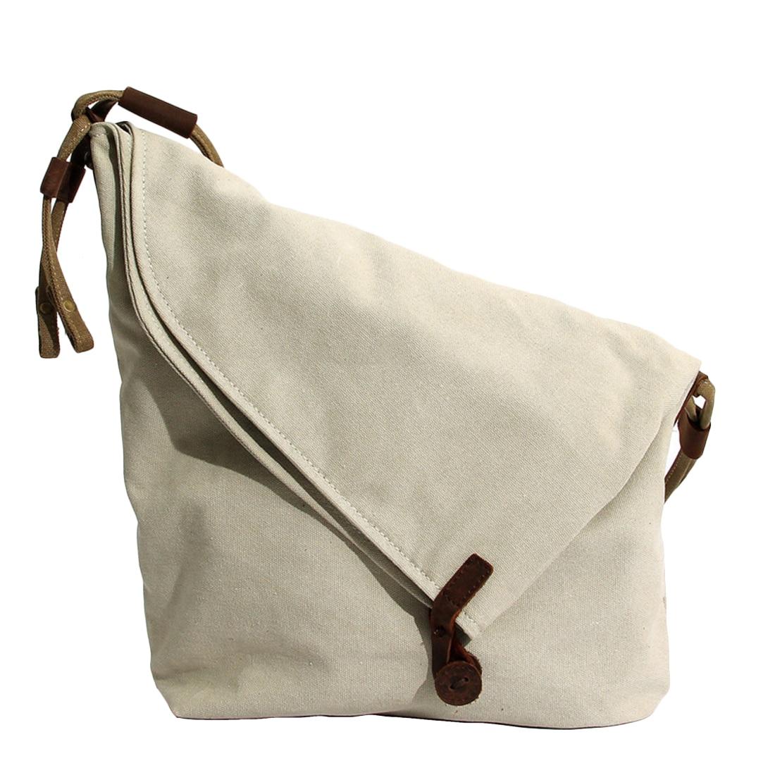 crossbody shouder bolsa do homensageiro Tipo1 : Trapeze Shoulder Bag