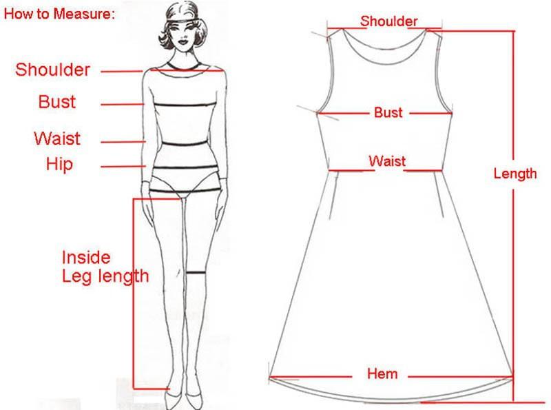 HTB16 EYHpXXXXXkXXXXq6xXFXXXE - New Summer shirt Short sleeve Chiffon Blouse Tops Clothing 5XL