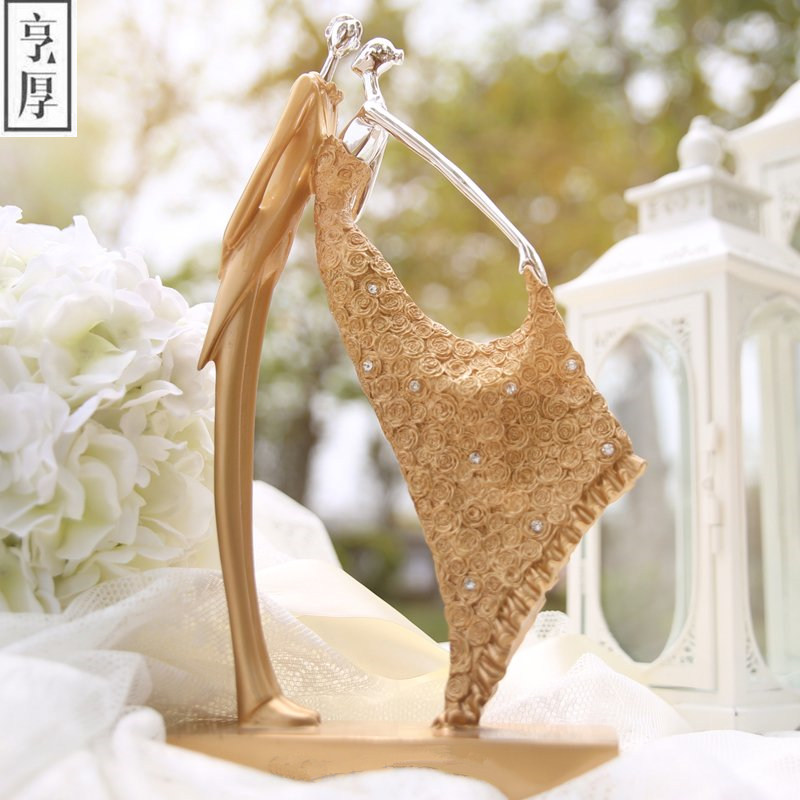 2016 free shipping wedding accessories decoration classic for Aana decoration wedding accessories