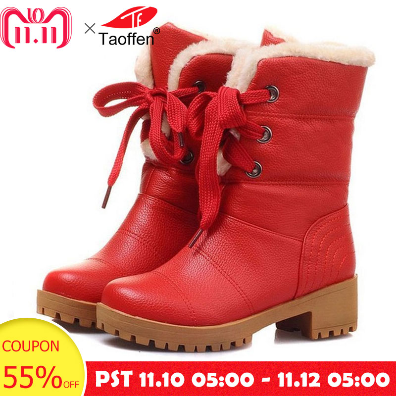 a53d90b78fd Coupon Womens Insulated Winter Work Boots