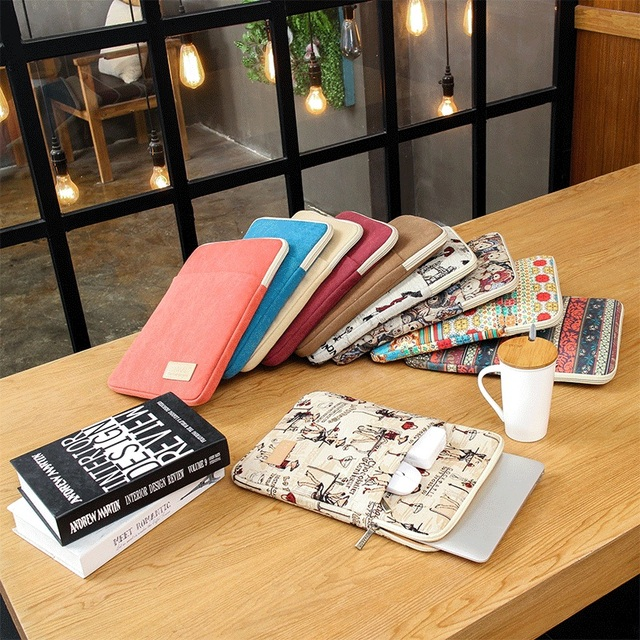 Business Travel Travel bags Travel Laptop Bag