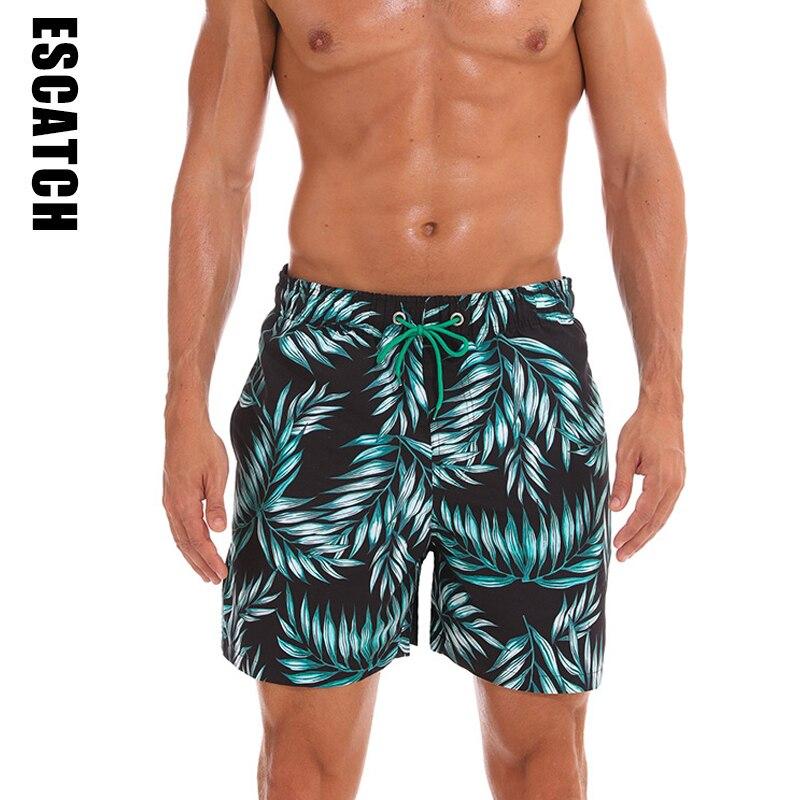 The newest Mens Swimming   Shorts   Swimwear Swim   Shorts   Bermuda Surf   Shorts     Board     Shorts   Mens   Shorts   water sports wear beachwear
