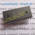 (4 pçs/lote) DS12885 DIP-24