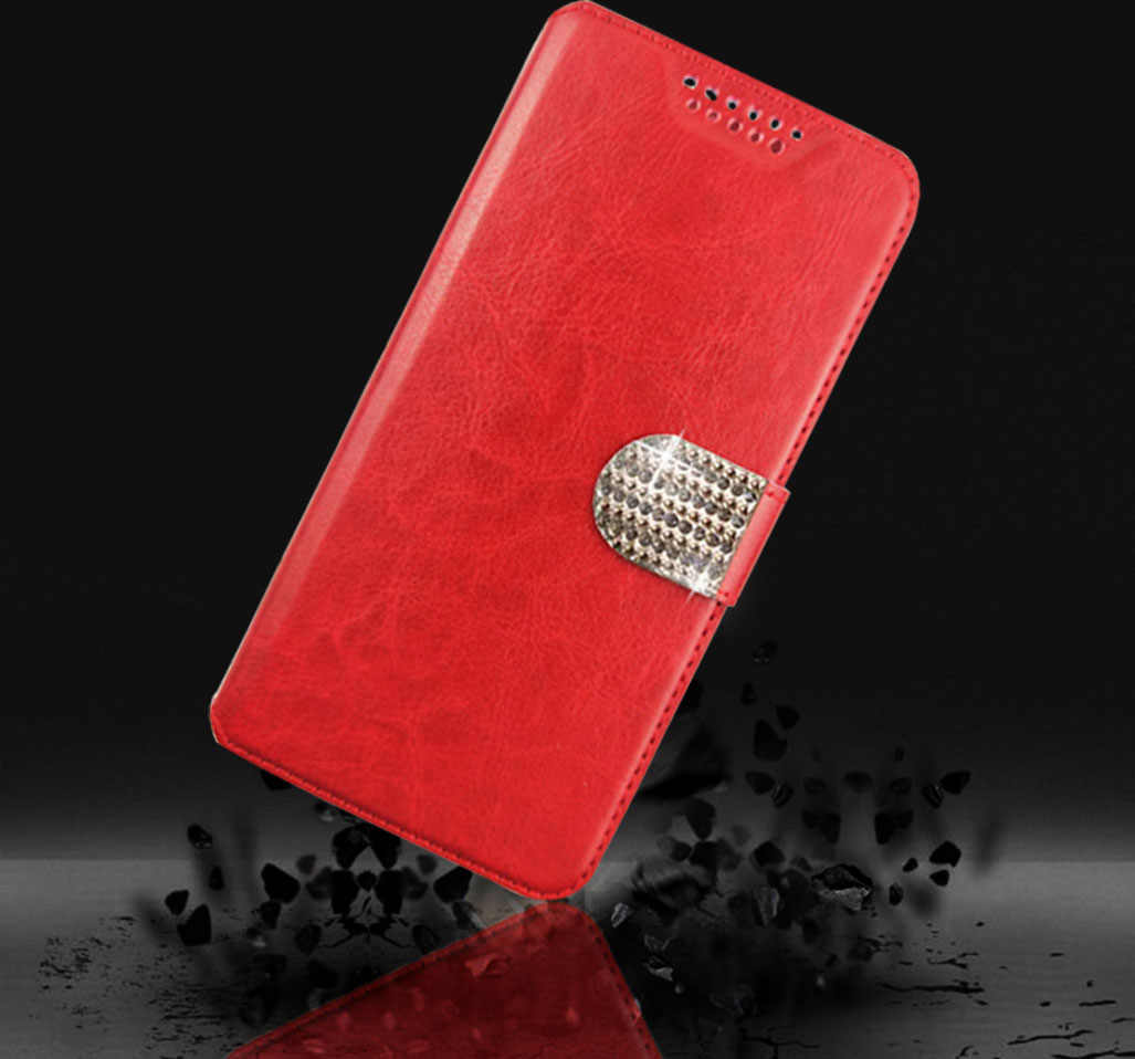Модный флип-чехол из искусственной кожи для UMI eMAX Max London eMAX Mini Z Pro Iron Pro Магнитный чехол для мобильного телефона высокого качества