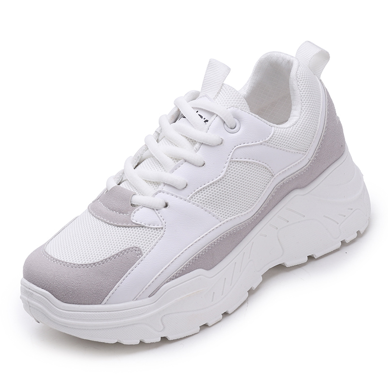 Women's Work Shoes For Standing All Day