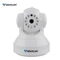 Vstarcam C7837WIP Ip Camera 720P Surveillance Camera Night Vision HD Security Wireless Baby Monitor With Camera