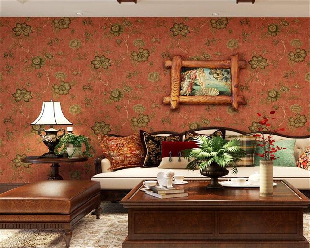 Warme Woonkamer Inrichting : Inrichting woonkamer warm woonkamer inrichten met planten de