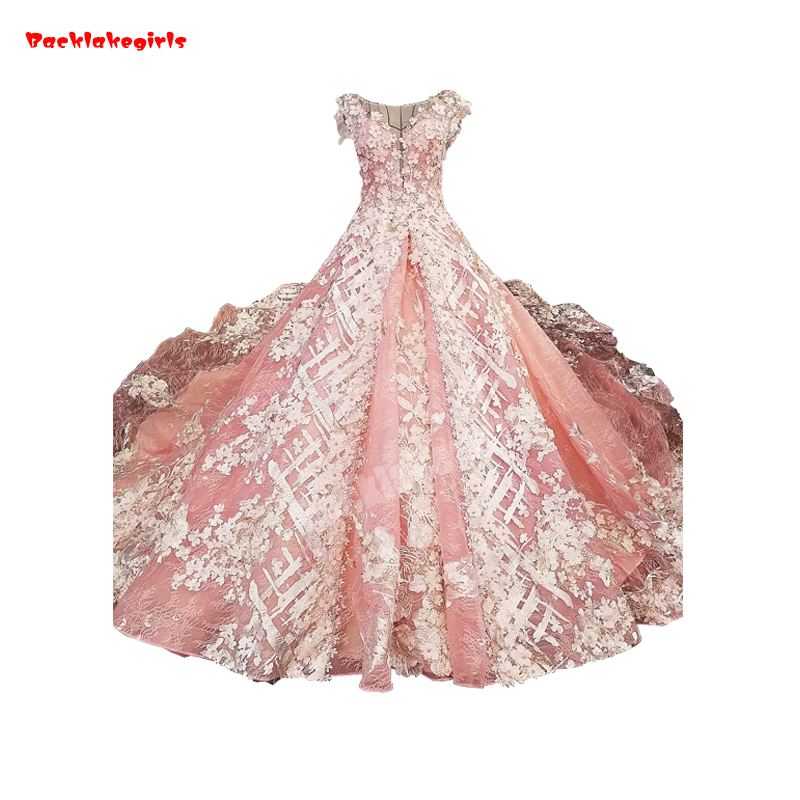 buy exotic wedding dress and get free shipping on aliexpress