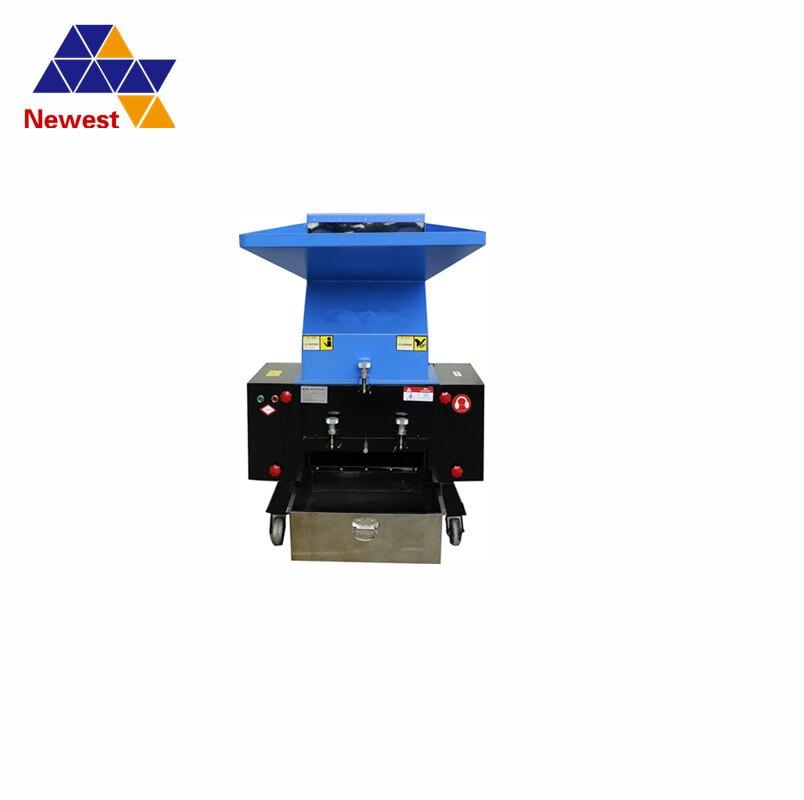 Good products plastics grinders machine ,pvc pipe crusher grinder ,plastic crusher/plastic crusher machine