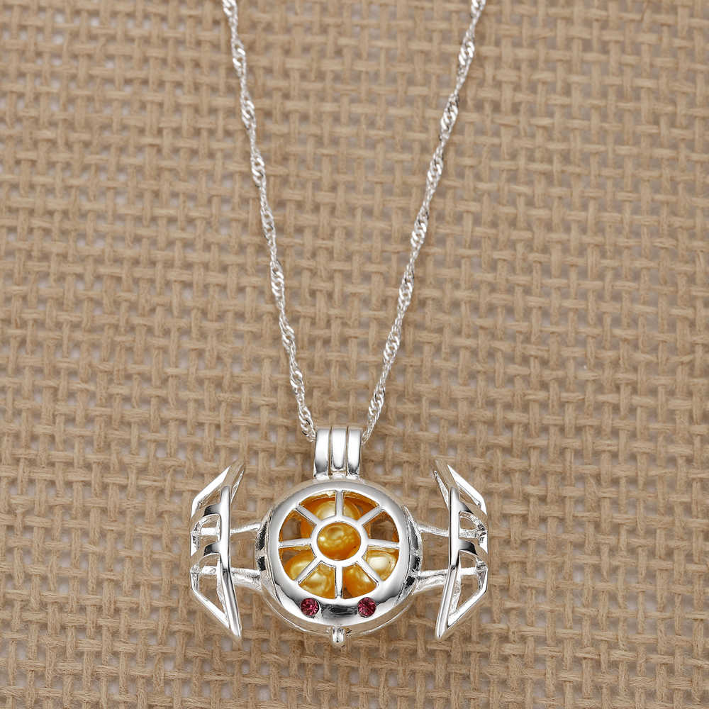 1 PCS Cage pendant,pearl cage beads cage pendant,Locket Cage pendant,locket charms wholsale 92 styles NO:P28-P36style