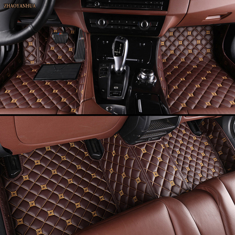 ZHAOYANHUA car floor mats special for Infiniti Q50 G25 G35 G35X G37 G37X Q70 Q70L M25 M35 M37 M37X M25L car styling linersZHAOYANHUA car floor mats special for Infiniti Q50 G25 G35 G35X G37 G37X Q70 Q70L M25 M35 M37 M37X M25L car styling liners