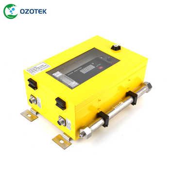 OZOTEK UV 0-200 mg/l générateur dozone UVO3-4400AC avec RS-485 livraison gratuite