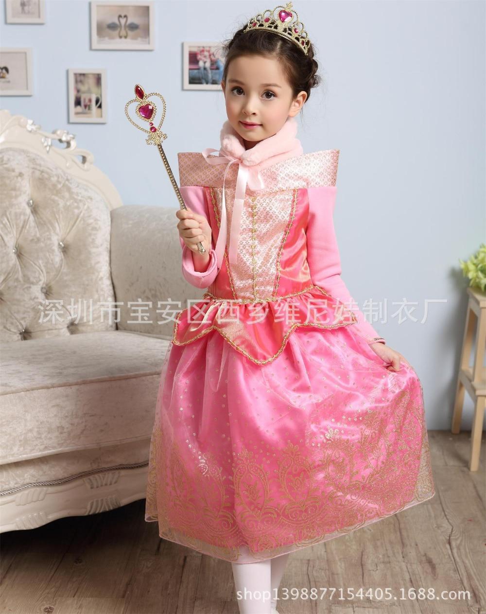Ungewöhnlich Partykleider Für Jugendliche Galerie - Hochzeit Kleid ...