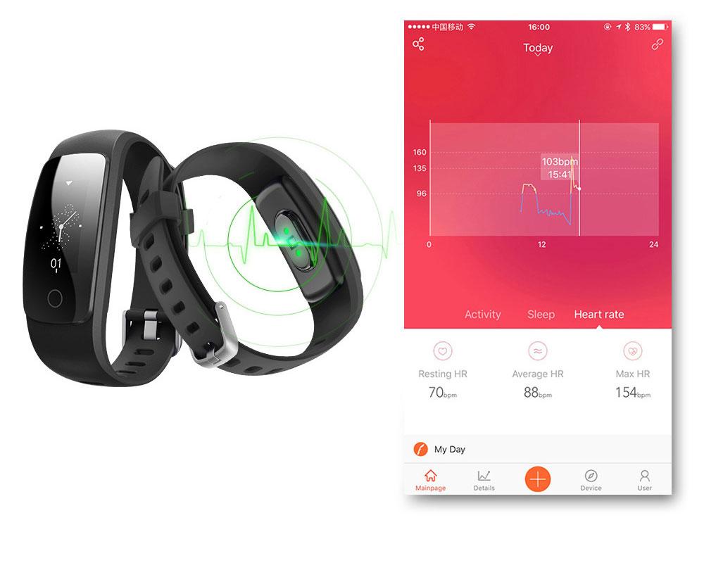 Makibes-ID107-PLUS-Smartband_06