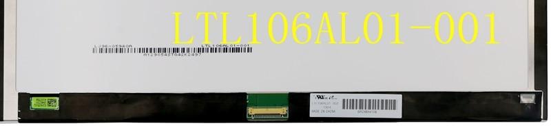 LTL106AL01-001 X16HD/Pro 11.6 10.6LTL106AL01-001 X16HD/Pro 11.6 10.6