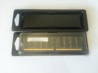 805671-B21 819801-001 797259-091 16 GB 2R * 8 DDR4-2133P-E