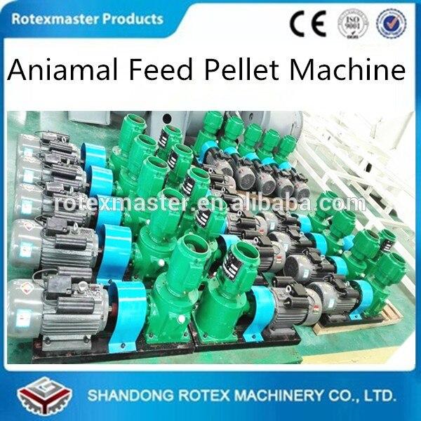 HTB16 LONpXXXXa3XFXXq6xXFXXXE - Homeuse Make A Small Business Animal Feed Pellet Making Machine